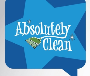 Positions Now Available at Absolutely Clean!