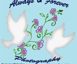 Always and Forever Photography