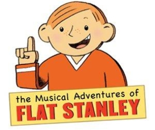 BCT  PRESENTS  'THE MUSICAL ADVENTURES OF FLAT STANLEY'