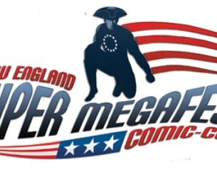 Enter to win Your tickets to SuperMega Fest by Comic Con!