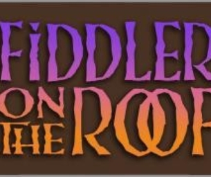 GIVEAWAY TIME- Character Works Fiddler On The Roof !