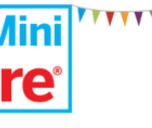 New Orleans Mini Maker Faire - Discounted tickets for Mac Kid readers!