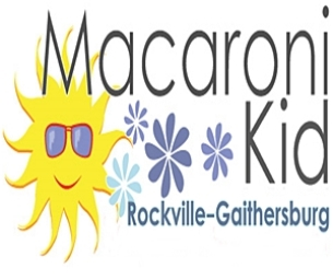 Events & Activities for families in Rockville & Gaithersburg!