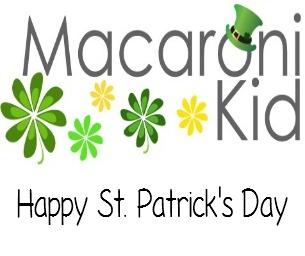 Welcome To Macaroni Kid Deerfield/Greenfield