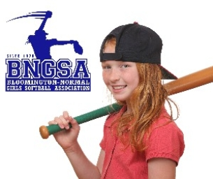 Summer Softball for Girls ages 6-19: Registration ends March 15