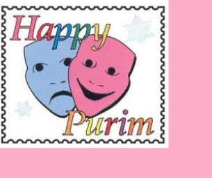 Fun Purim Facts and Links