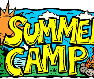 CALL FOR SUMMER CAMPS! To Be Published this Month! Submit soon!