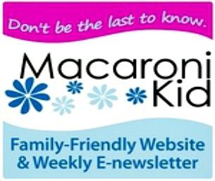 Welcome to NW Tucson Macaroni Kid!