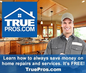 TruePros.com - SELECT FROM THE BEST!