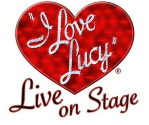 """I LOVE LUCY""....DO YOU?"