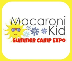 Summer Camp Expo - Save the Date!