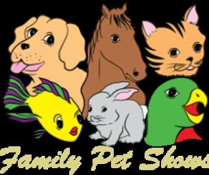 LONG ISLAND PET EXPO 3/6/15-3/8/15