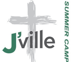 Camp Jumonville:Why Send My Child to camp?