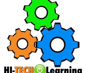 Hi-Tech Learning :Camps and Programs For Kids!