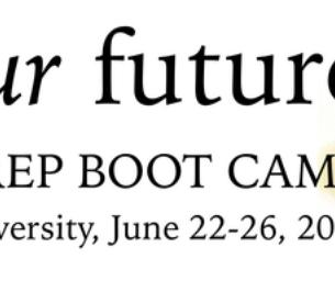 College Prep Boot Camp