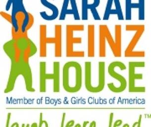 Sarah Heinz House Summer Camps
