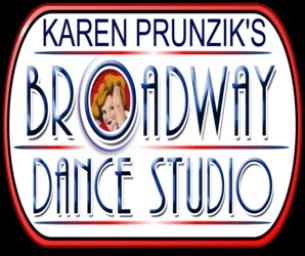 Karen Prunzik's Broadway Performing Arts- Broadway Summer Theater Camp
