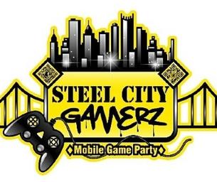 STEEL CITY GAMERZ