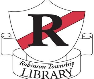 Robinson Township Library Summer Programming