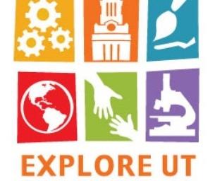 Explore UT The Biggest Open House in Texas
