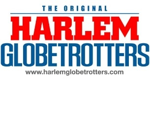 Globetrotters Coming To Pittsfield! Enter to WIN Tickets!
