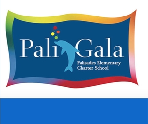 Palisades Elementary Charter School Online Auction