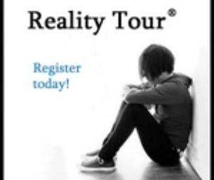 Beaver County Reality Tour