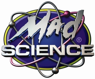 Mad Science Of Pittsburgh