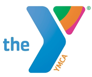 The Y is Giving Kids Their Best Summer Ever