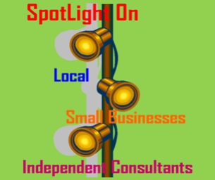 SpotLight on Local Business