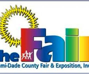 Miami-Dade County Youth Fair