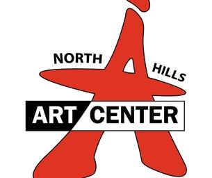 North Hills Art Center