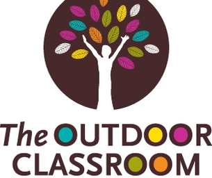 The Outdoor Classroom : Upper St. Clair