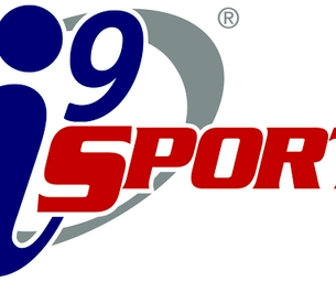 i9 Sports - Get In The Game!