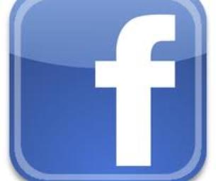 Macaroni Kid Alpharetta Roswell is on Facebook!
