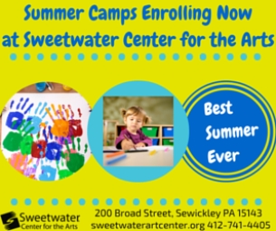 Sweetwater Center for the Arts