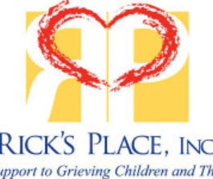 Grief Through Story Workshops at the Springfield Library Branches