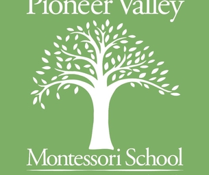 Pioneer Valley Montessori School Summer Program