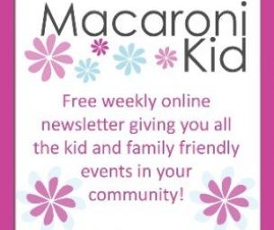 Welcome To Newark Macaroni Kid 2014