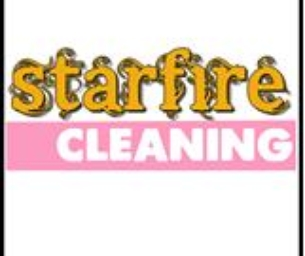 Starfire Cleaning