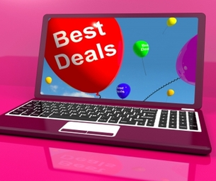 Deals & Discounts on Theatre, Music, & More!