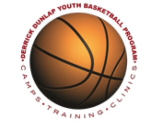 Derrick Dunlap Basketball Program