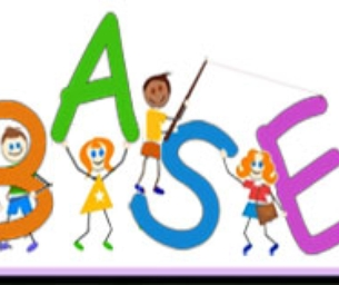 B.A.S.E. is holding its 10th Annual Golf Tournament!!