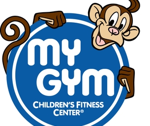 My Gym Comes to Enfield!