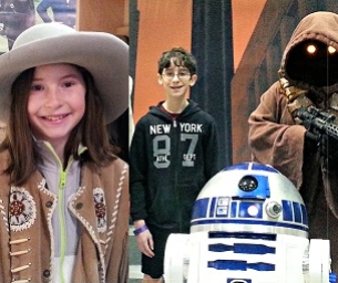 Things to Do With Kids in Overland Park, Olathe, Shawnee & Beyond
