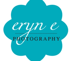 Eryn E Photography: Spring Portrait Session Discount and Giveaway