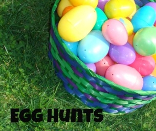 Local Easter Egg Hunt & Fun Happenings in Middlesex County & Beyond!