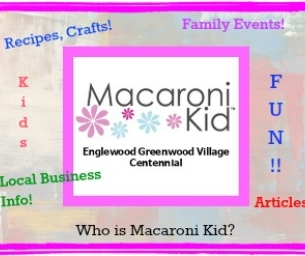 Macaroni Kid - Who we are and how to navigate our Website