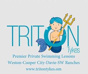 Triton Tykes