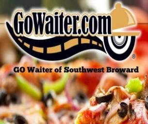 GO waiter